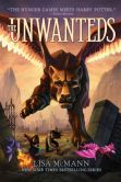 Book Cover Image. Title: The Unwanteds (Unwanteds Series #1), Author: Lisa McMann