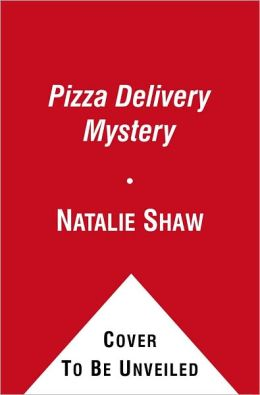 The Pizza Delivery Mystery (Busytown Mysteries Series0