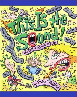 This Is the Sound: The Best of Alternative Rock