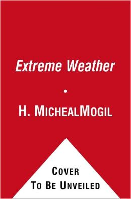 Extreme Weather (Insider Series)