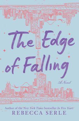The Edge of Falling