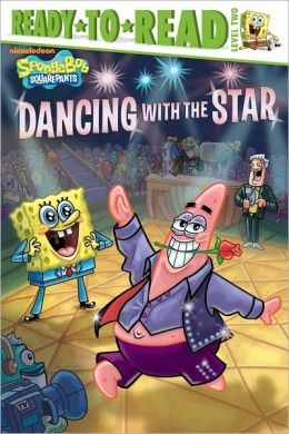 Dancing with the Star (SpongeBob Squarepants Series)