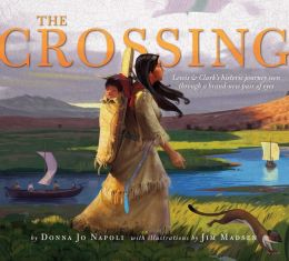 The Crossing