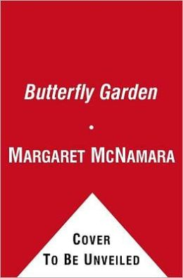 Butterfly Garden (Robin Hill School Ready-to-Read Series)