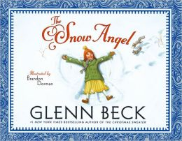 The Snow Angel (Adaptation)