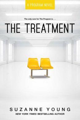 The Treatment (Program Series #2)