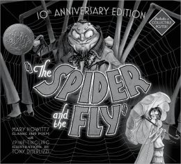The Spider and the Fly (10th Anniversary Edition)