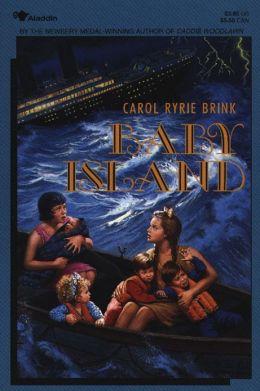 Baby Island
