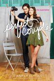 Book Cover Image. Title: Perfect Couple, Author: Jennifer Echols