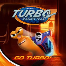 Go Turbo!