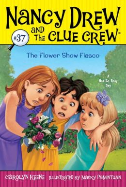The Flower Show Fiasco