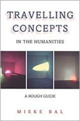 Travelling Concepts in the Humanities: A Rough Guide