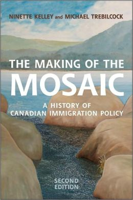 the history of canadian immigration This canadian immigration packet includes a parent letter and templates for students to interview their mom and dad about their family's immigration story, full.