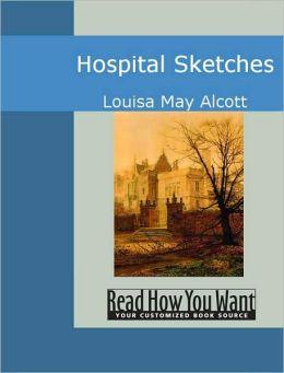 Hospital Sketches