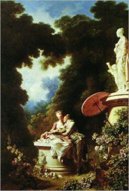 Louise de la Vallii