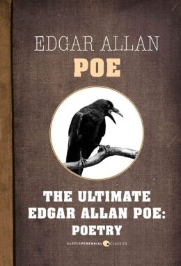 Poetry: The Ultimate Edgar Allan Poe