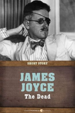 a brief analysis of the short story the dead by james joyce In the dead by james joyce we have the theme of mortality, connection, failure, politics, religion and paralysis taken from his dubliners collection the story is.