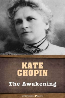 an overview of the awakening by kate chopin The awakening chapter summaries kate chopin homework help chapter 1 summary and analysis chapter 2 summary and what characters could be considered antagonists, and why in kate chopin's novel the awakening, various characters might be considered antagonists, including the following.