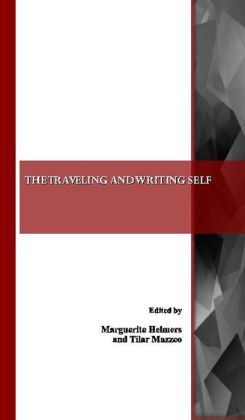 The Traveling and Writing Self