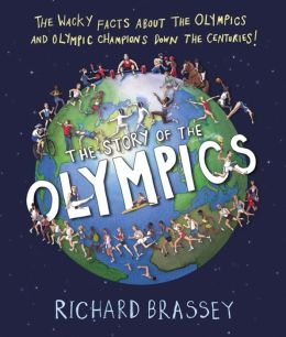 Story of the Olympics