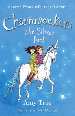 The Silver Pool: Charmseekers: 2