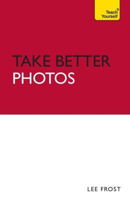 Take Better Photos