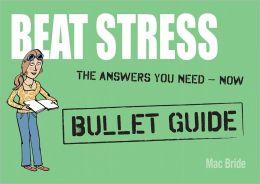 Beat Stress