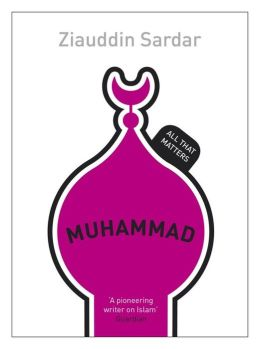 Muhammed: All That Matters