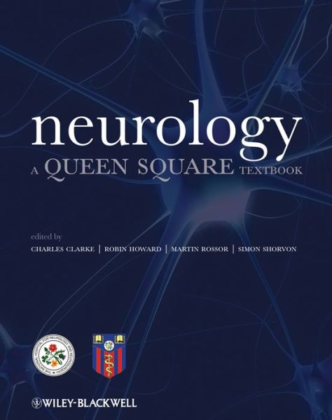 Free audio books download for iphone Neurology: A Queen Square Textbook