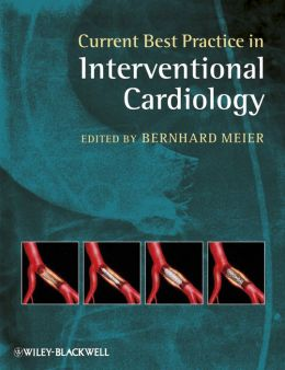 Current Best Practice in Interventional Cardiology