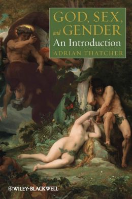 God, Sex, and Gender: An Introduction