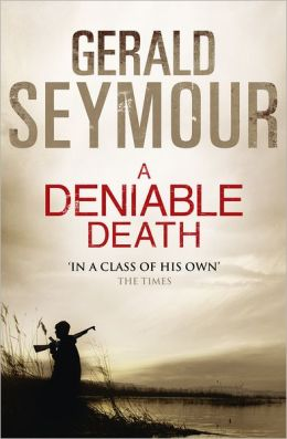 A Deniable Death