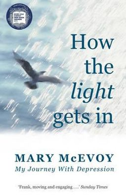 How the Light Gets In. M.J. Hyland