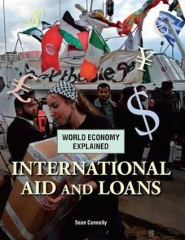 International Loans and Aid