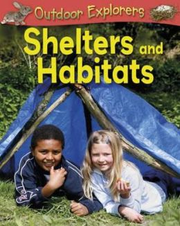 Homes and Shelters