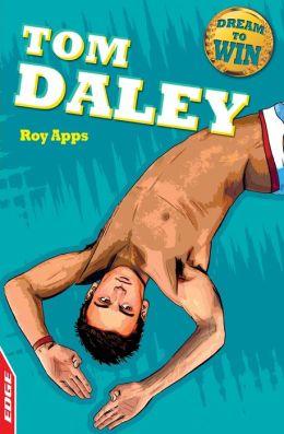 EDGE - Dream to Win: Tom Daley