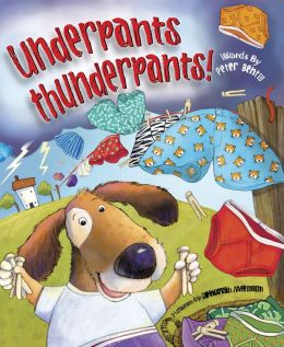 Picture-Books-Underpants-Thunderpants