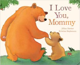 Picture-Board-Books-I-Love-You-Mommy