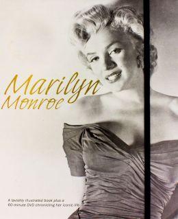 Marilyn Monroe: A Visual History