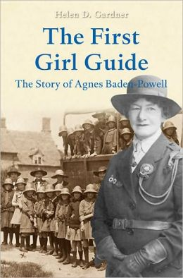 First Girl Guide, The