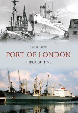 Port of London