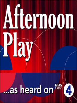 A City Killing: BBC Radio 4: Afternoon Play