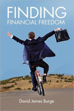 Finding Financial Freedom