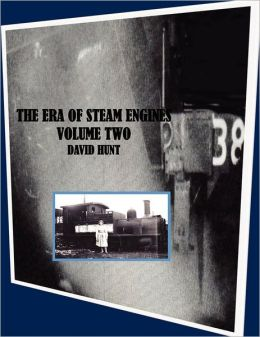 Era Of Steam Vol 2