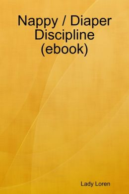 essay on value discipline