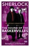 Book Cover Image. Title: Sherlock:  The Hound of the Baskervilles, Author: Arthur Conan Doyle