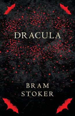Dracula (Fantasy And Horror Classics)