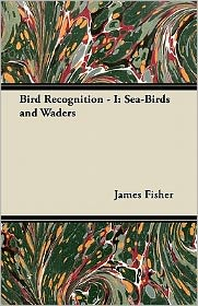 Bird Recognition - I