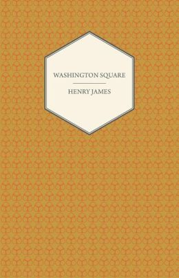 Washington Square (a Collection of Short Stories)