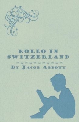 Rollo in Switzerland